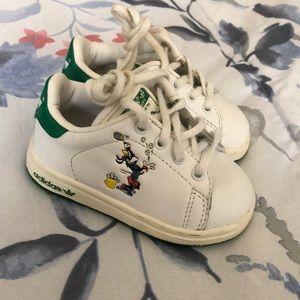 adidas schuhe stan smith albern 01 poshmark